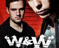 wwfrontWEB