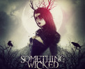 Something_Wicked_2014_Art2