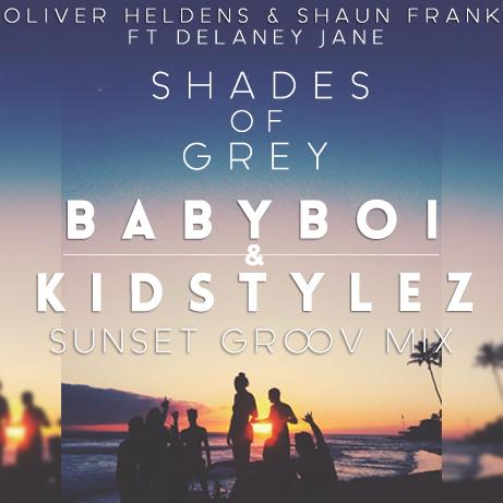 babyboi-cover